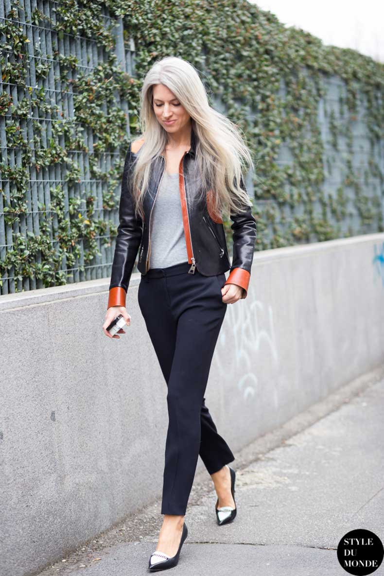 sarah-harris-by-styledumonde-street-style-fashion-blog_mg_2670-700x1050