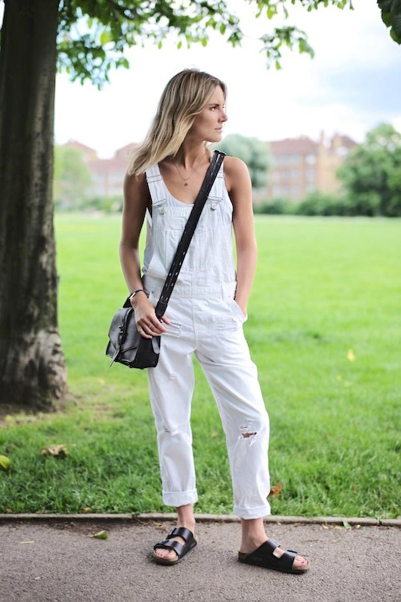 15-Le-Fashion-Blog-17-Ways-To-Wear-White-Overalls-Cross-body-Bag-Birkenstock-Sandals-Via-Blogger-Fashion-Me-Now