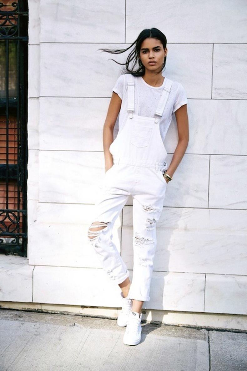 5-Le-Fashion-Blog-17-Ways-To-Wear-White-Ripped-Overalls-Sheer-White-Tee-Sneakers-Via-Urban-Outfitters-Lookbook