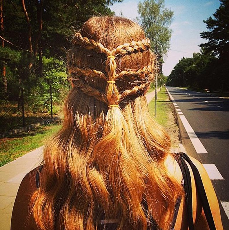 Game-Thrones-Inspired-Braided-Style