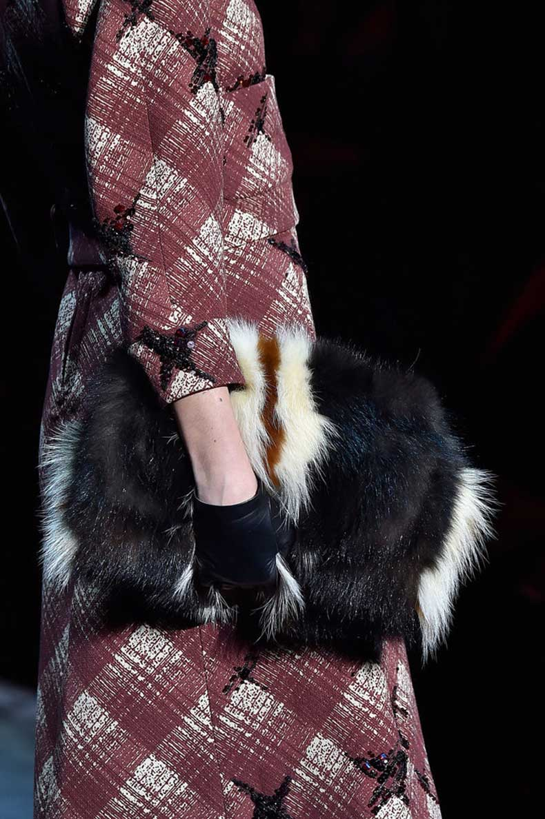 Marc-Jacobs-Fall-2015