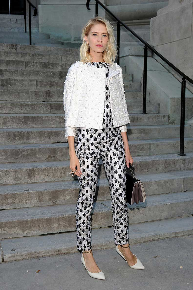 Matched-printed-pieces-make-strong-look