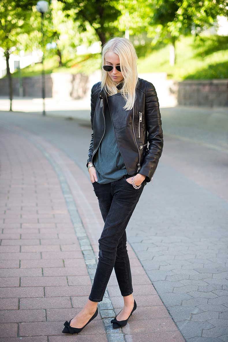Street-Style-May-201595