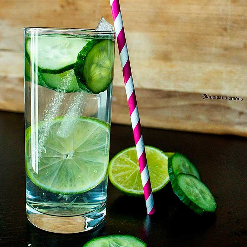 a2Cucumber-Lime