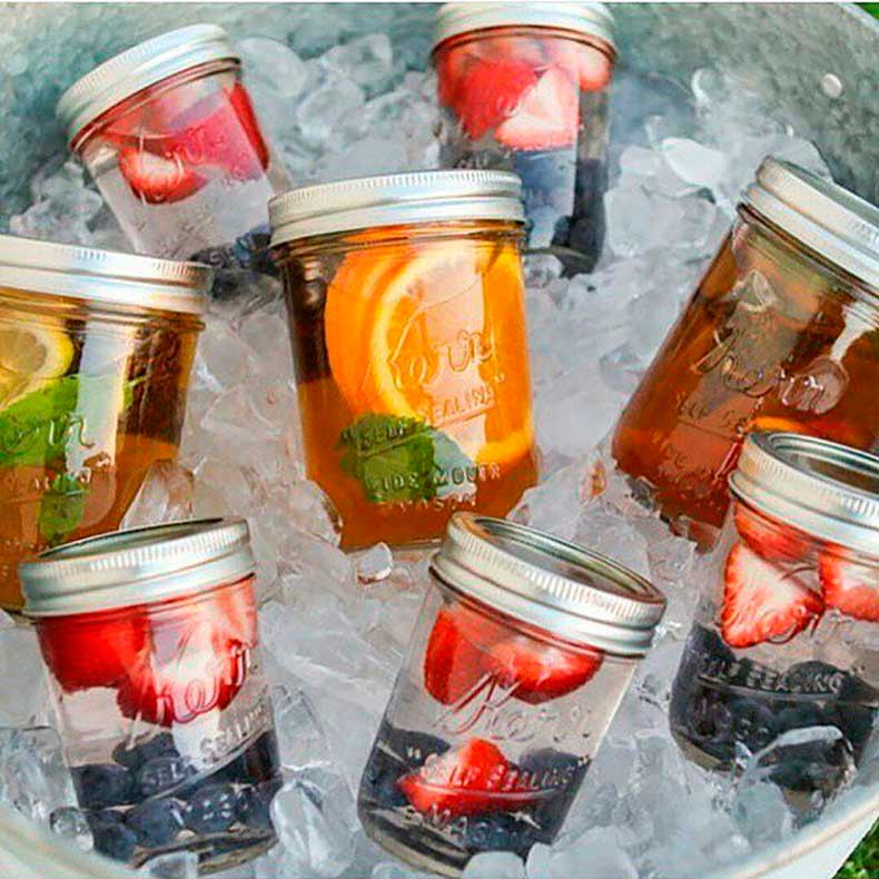a9Perfect-Summer-Parties