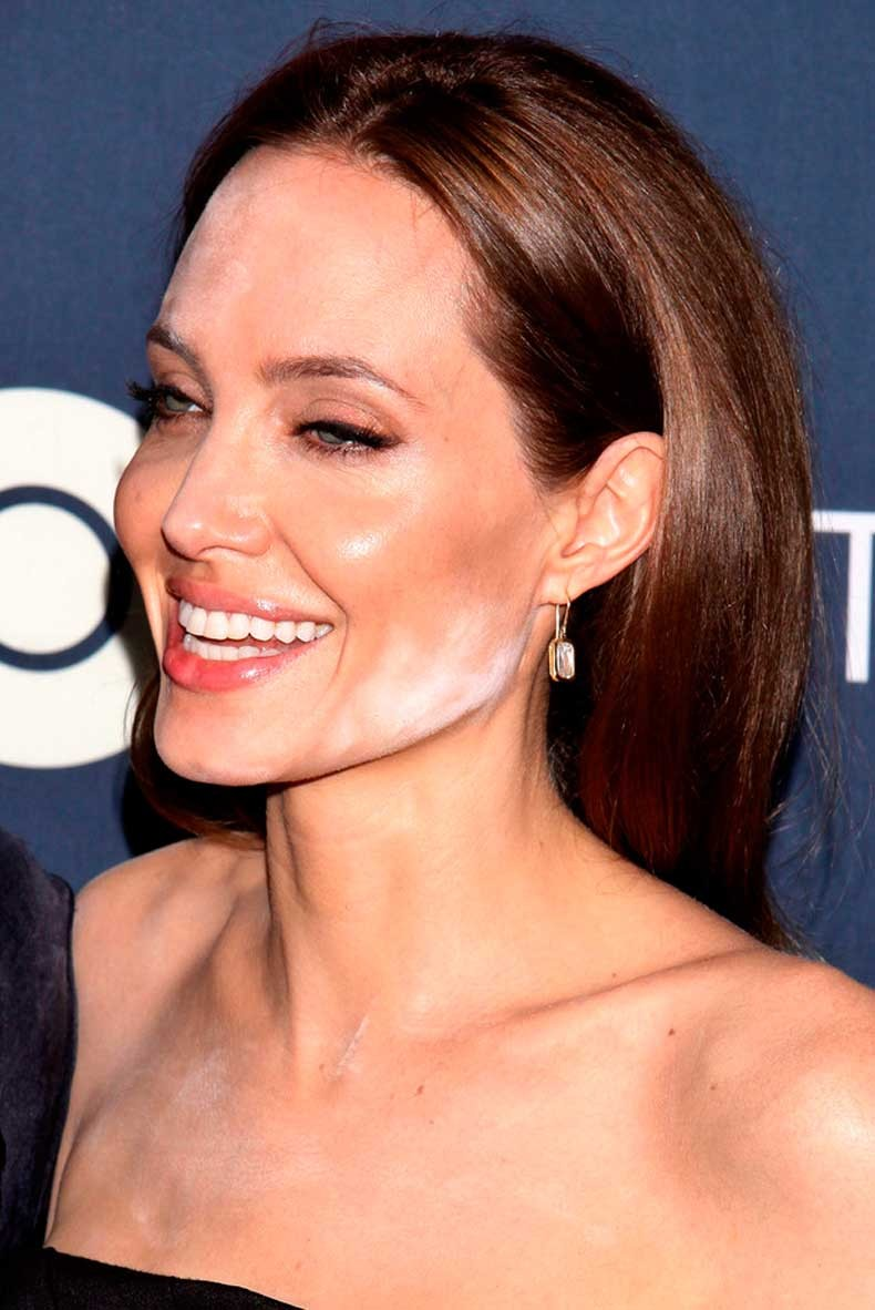 angelina-jolie-the-normal-heart-premiere-new-york-america-may-2014