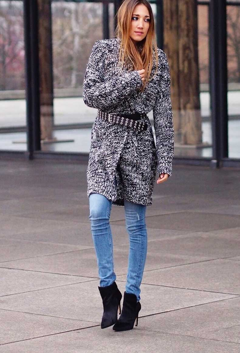 belted-sweater
