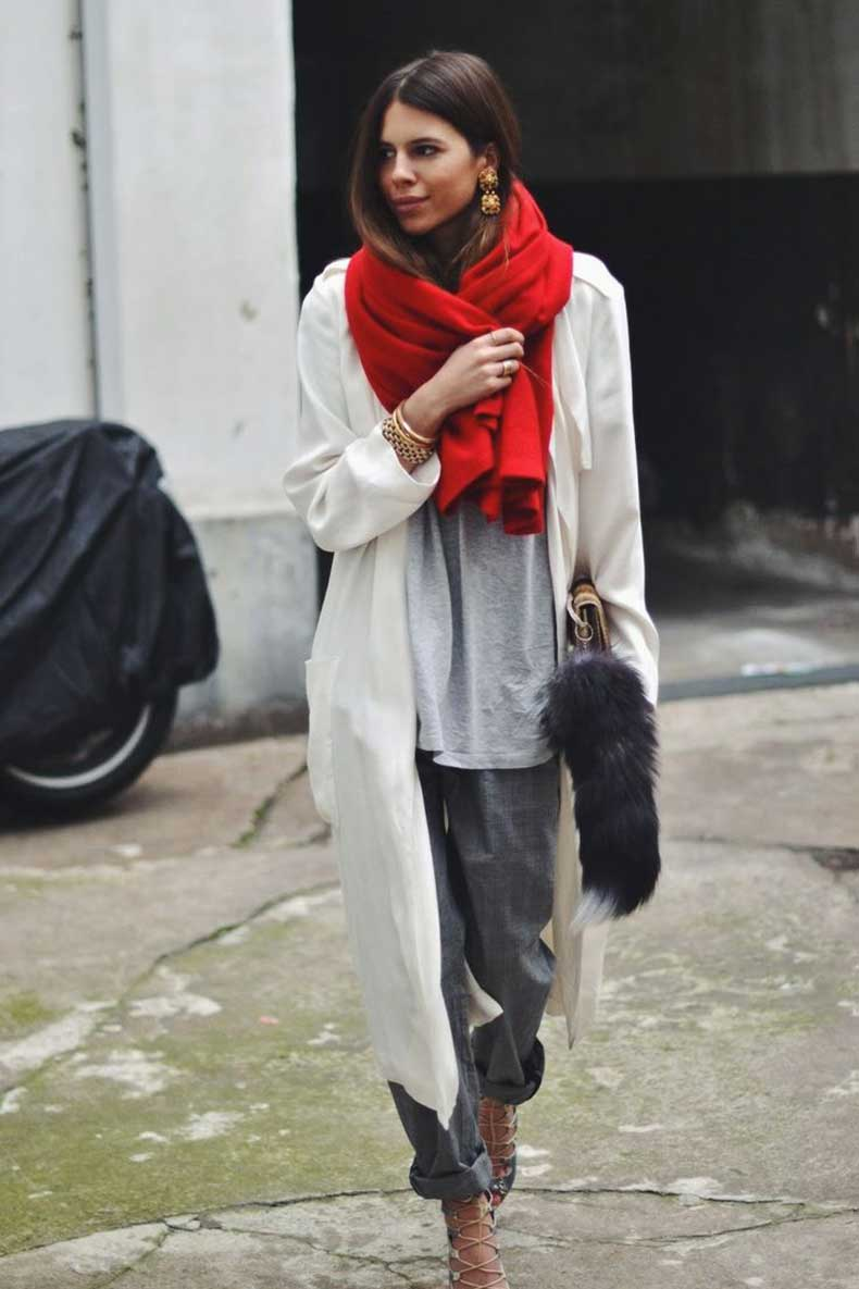 chunky-red-scarf