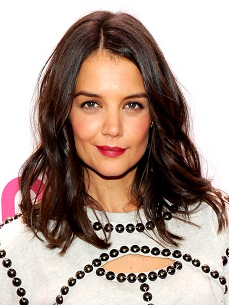 fair-skin-mahogany-brown-hair-katie-holmes