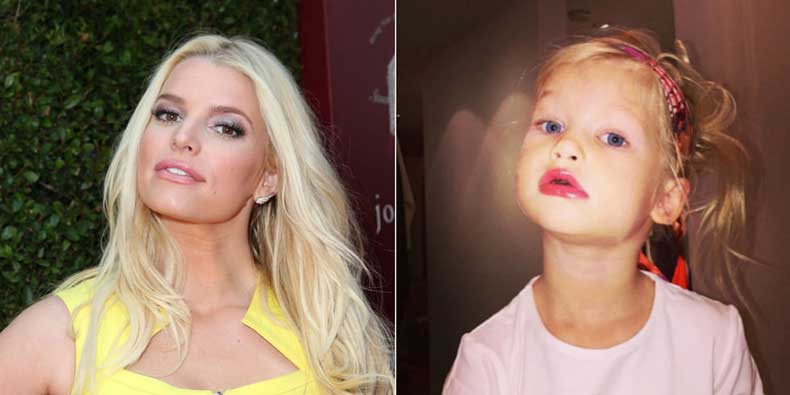 gallery-1431015264-jessica-simpson-daughter-maxwell