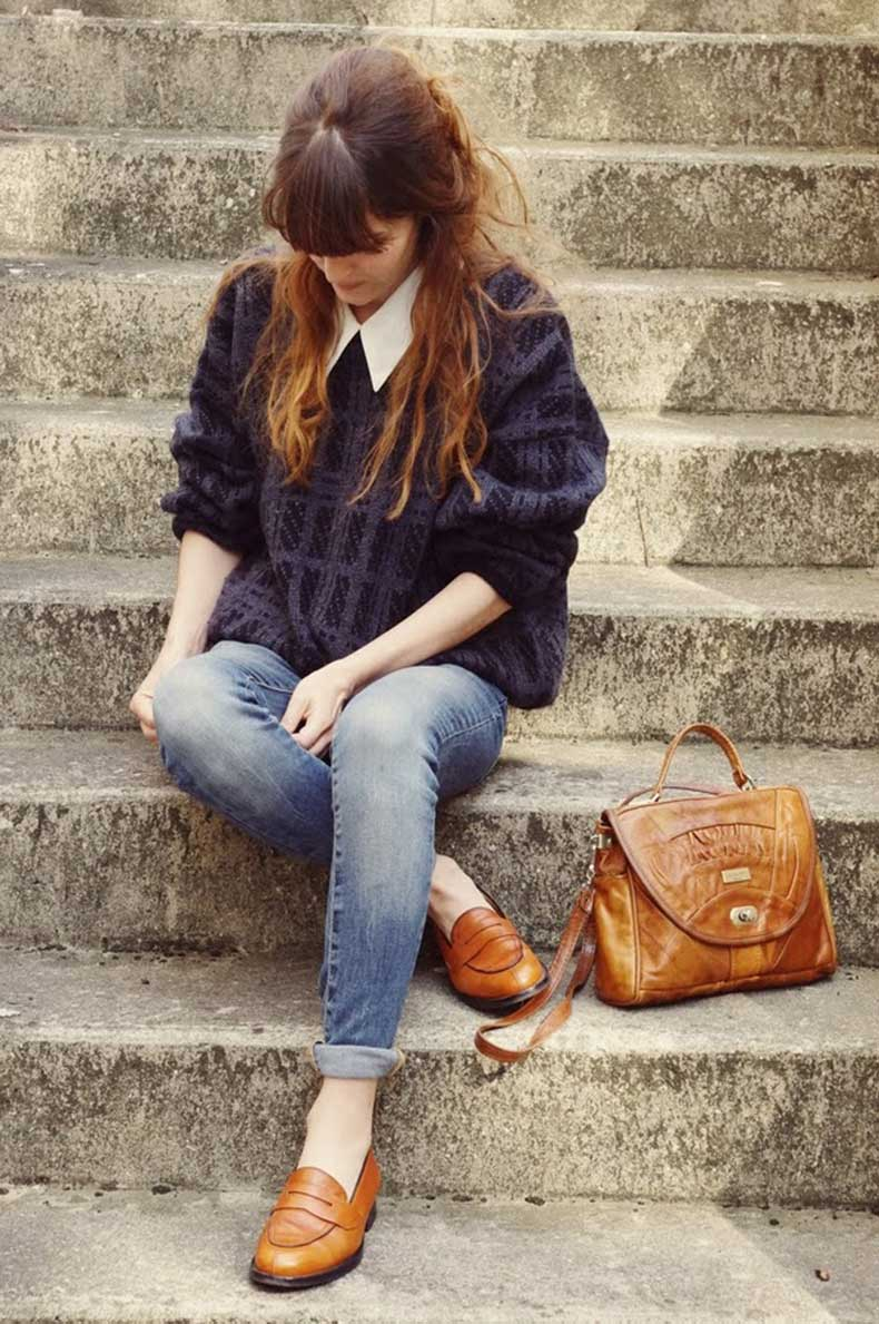 oversized-sweater-and-cropped-denims