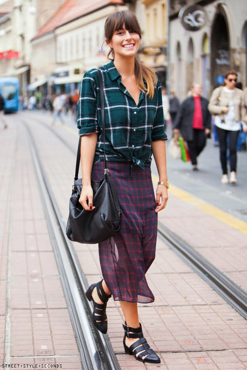 plaid-womens-trendy-2013-clothing-1