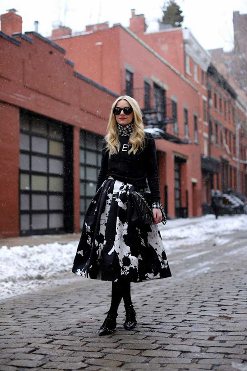 saucy-looks-from-street-bloggers-4