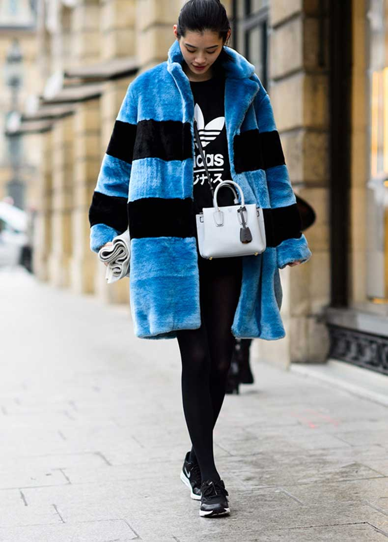 sport-look-haute-couture-street-style-2015