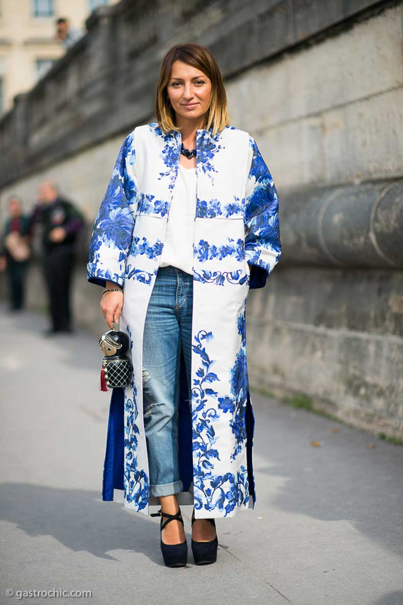valentino-coat-and-jeans-outside-valentino