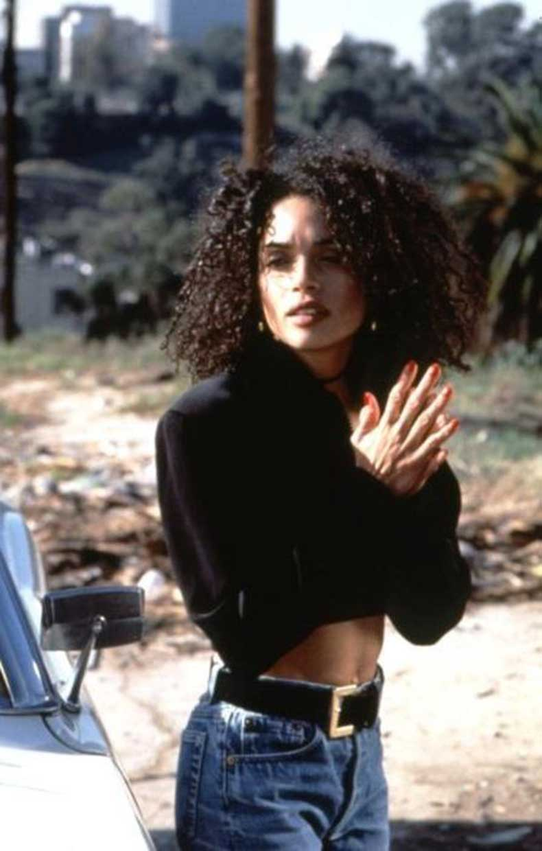 90s-trend-cropped-sweaters-6