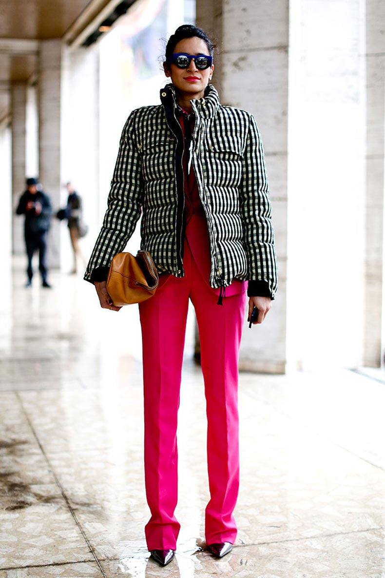 Bold-pants-cozy-outerwear-paired-perfectly-mix