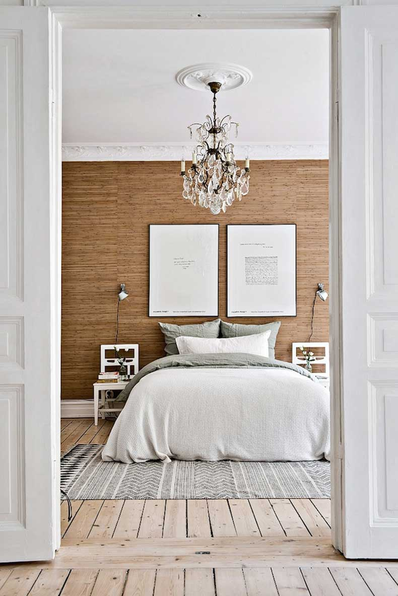 bedroom-neutrals