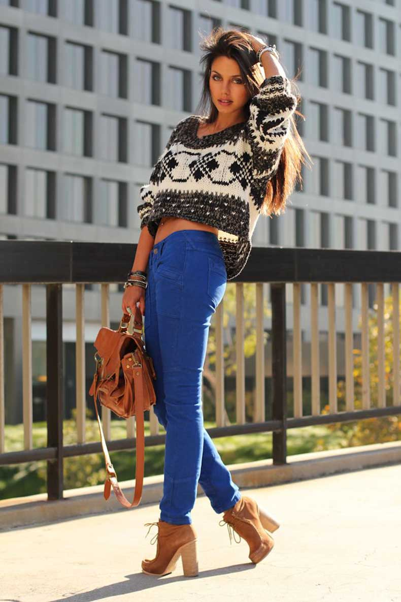 cropped-sweaters-styles-3