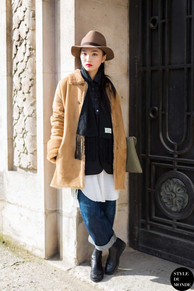 kiyo-matsumoto-by-styledumonde-street-style-fashion-blog_mg_5467-700x1050
