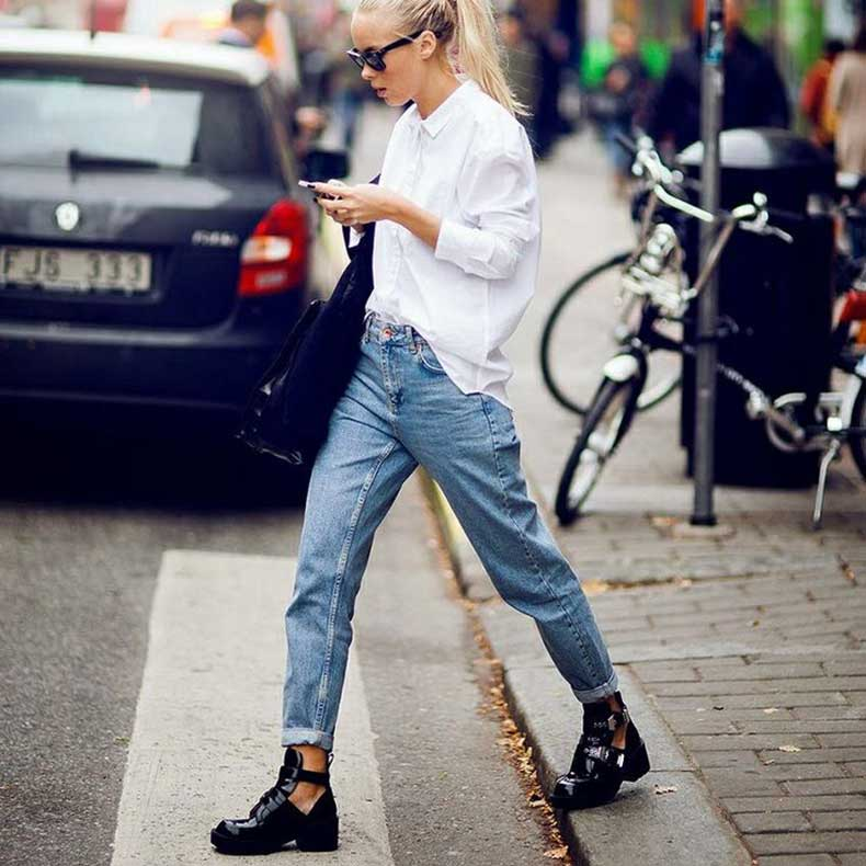 mom-jeans-street-style