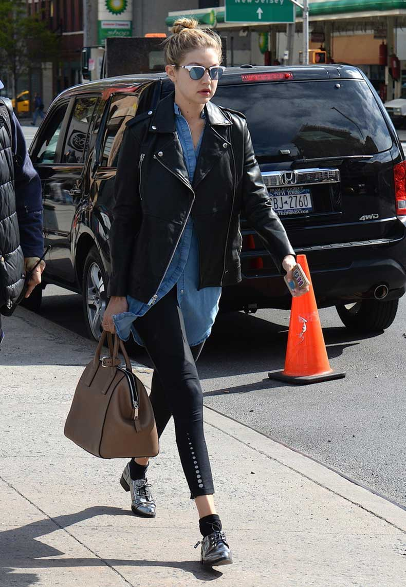 outing-SoHo-Gigi-elevated-black-pants-oxfords
