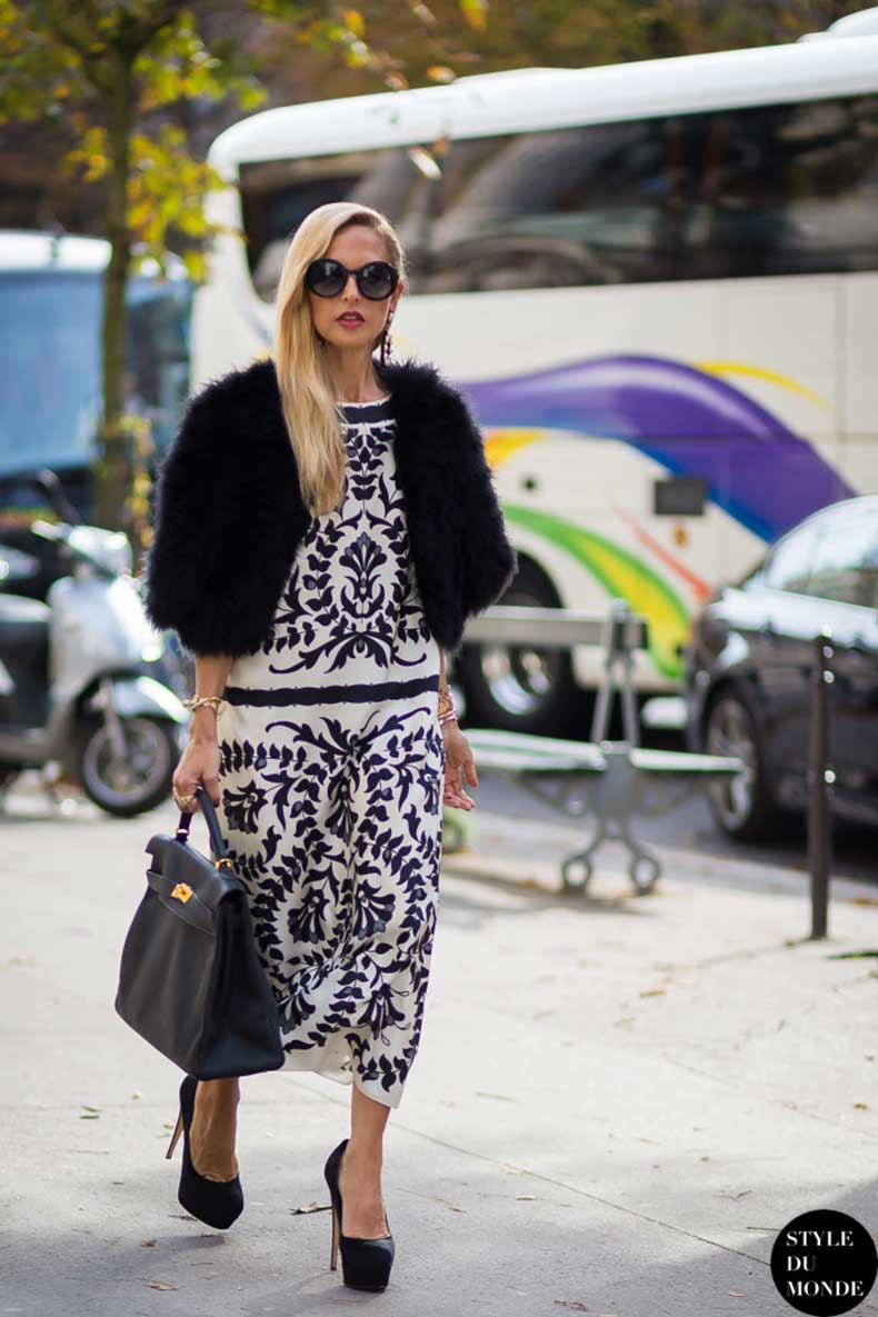 rachel-zoe-by-styledumonde-street-style-fashion-blog_mg_1415-700x1050
