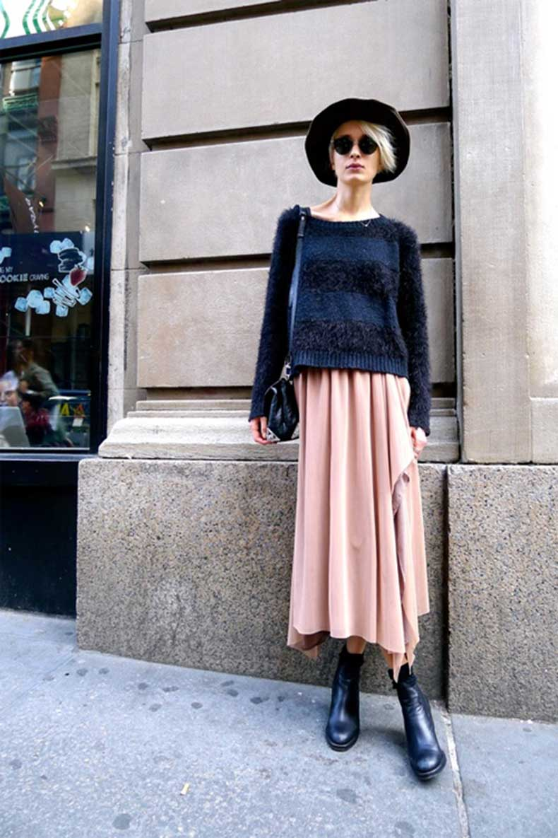 silk-and-knits-combo-look-2015-style-15