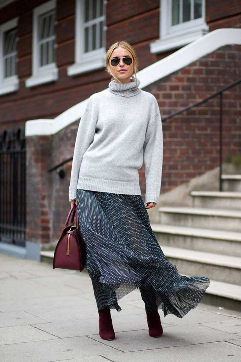 silk-and-knits-como-look-6