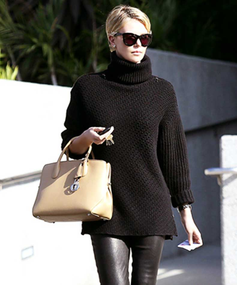 total-beauty-turtlenecks-charlize-theron