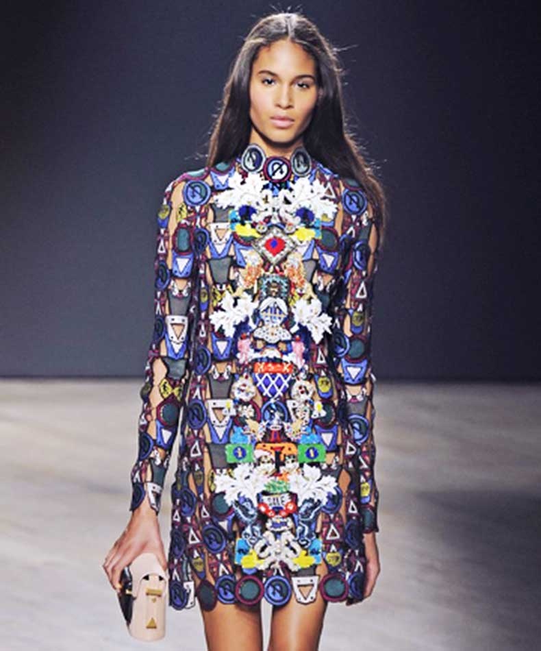 total-beauty-turtlenecks-mary-katrantzou