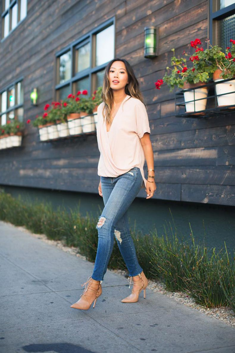 wrap-style-top-outfit