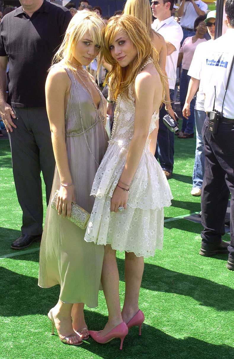 54831f8b79fbd_-_mcx-mary-kate-ashley-olsen-15-s2