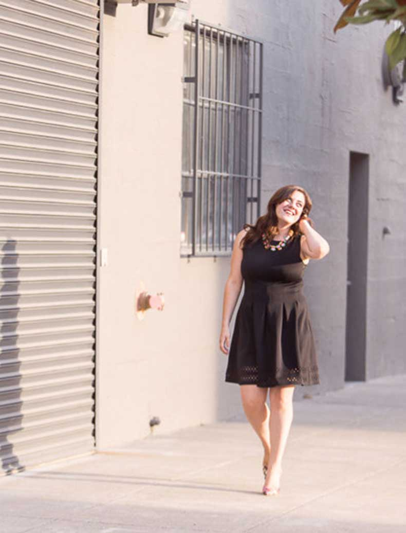 Fit_and_Flare_Dress