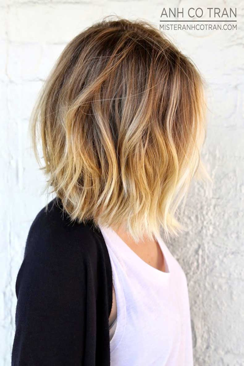 Le,Fashion,Blog,Hair,Inspiration,The,Perfect,Wavy,