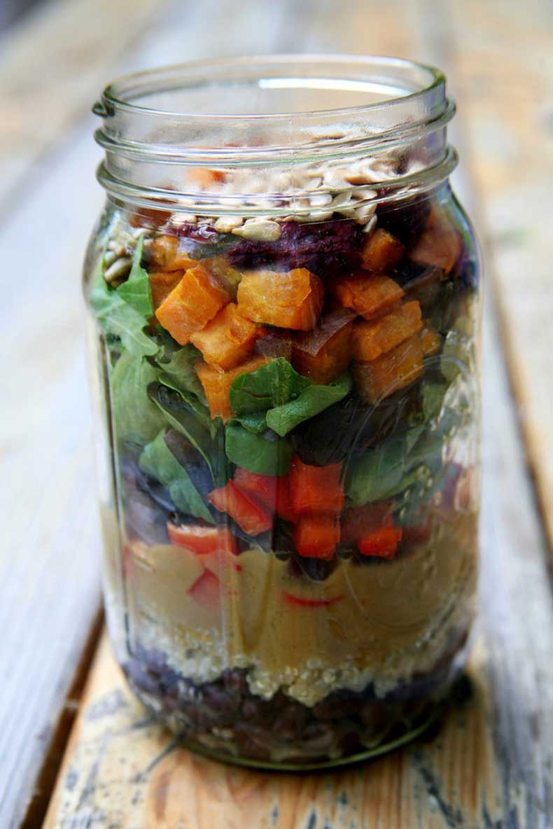 Lunch-Roasted-Sweet-Potato-Quinoa-Salad12-cup-black-beans12