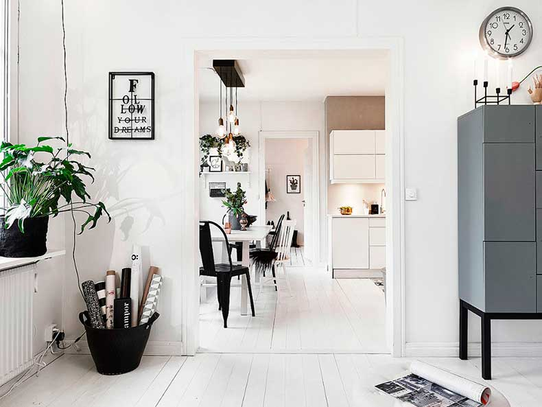 Oracle-Fox-Sunday-Sanctuary-At-Ease-Monochrome-Scandinavian-Interior-10