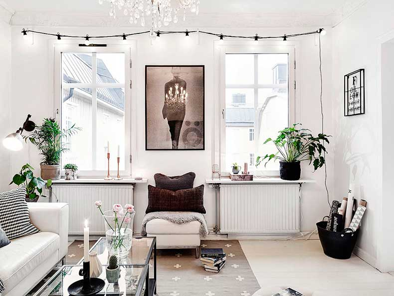 Oracle-Fox-Sunday-Sanctuary-At-Ease-Monochrome-Scandinavian-Interior-11