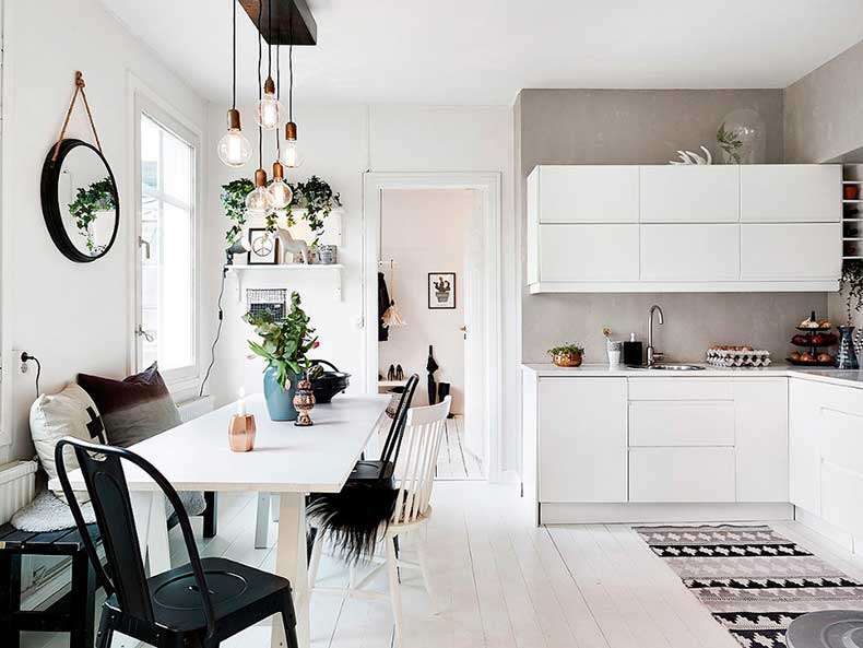Oracle-Fox-Sunday-Sanctuary-At-Ease-Monochrome-Scandinavian-Interior-15
