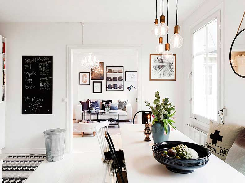 Oracle-Fox-Sunday-Sanctuary-At-Ease-Monochrome-Scandinavian-Interior-9