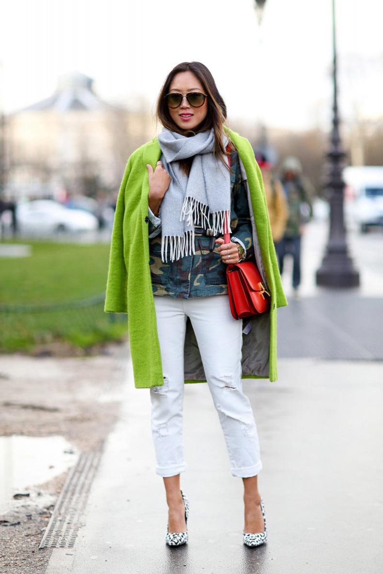 aimee-song-top-10-best-street-stylers-paris-winter-fashion-week-683x1024