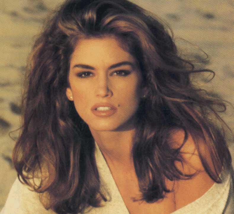cindy_crawford_young