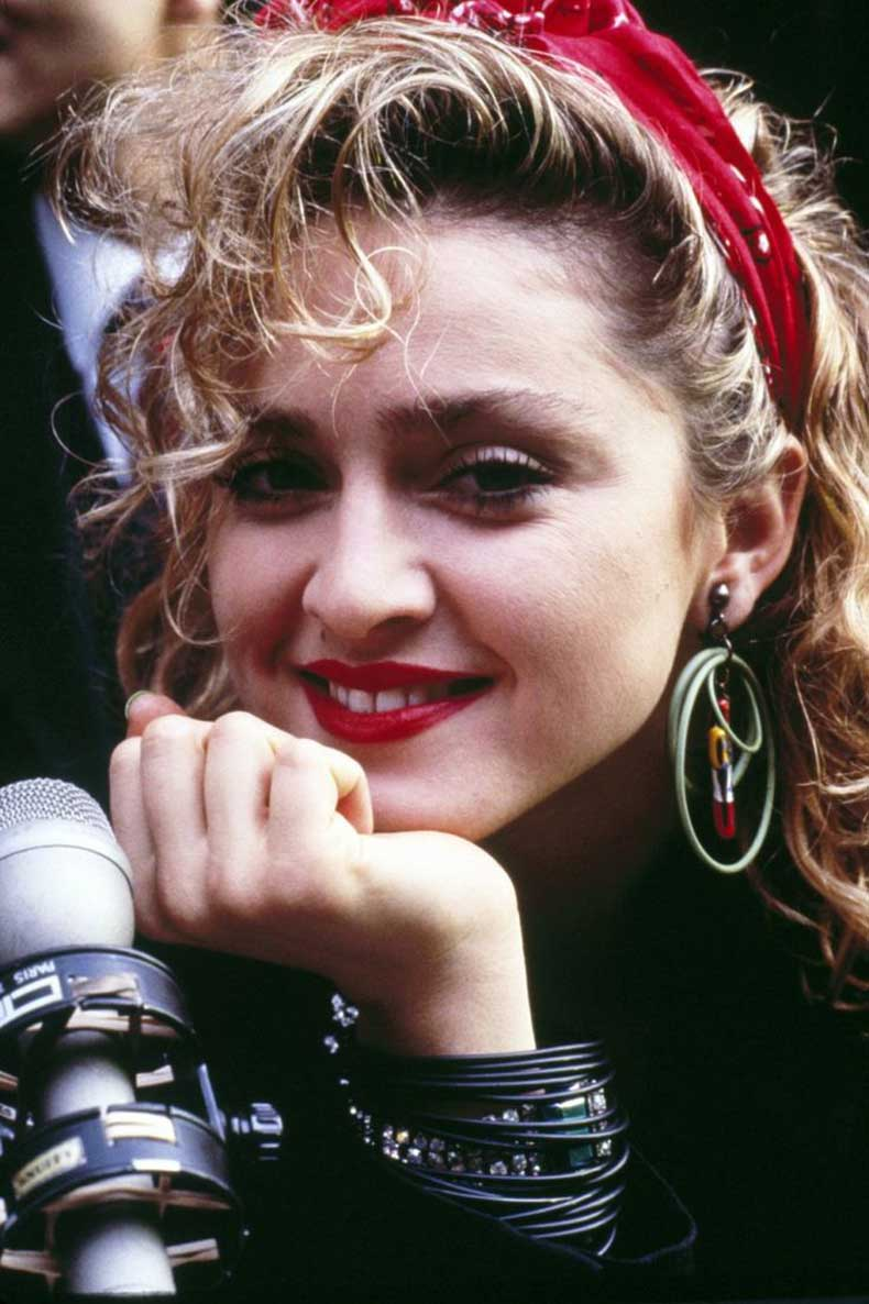 cloth-headband-madonna