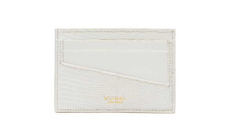 vianel-card-holder-600x600