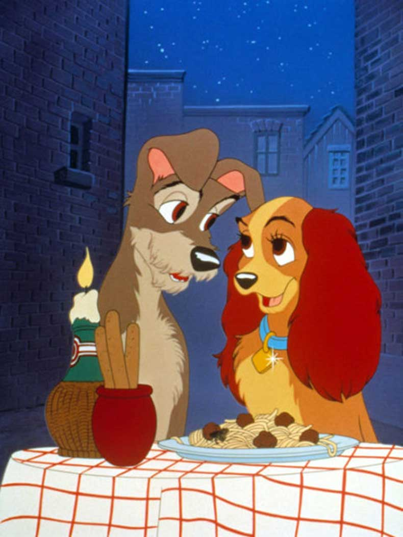 54834119ac634_-_rbk-romantic-movies-lady-and-the-tramp-mscn