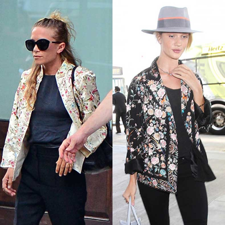 Mary-kate-olsen-rosie-huntington-whiteley-embroidered-jackets-600x600