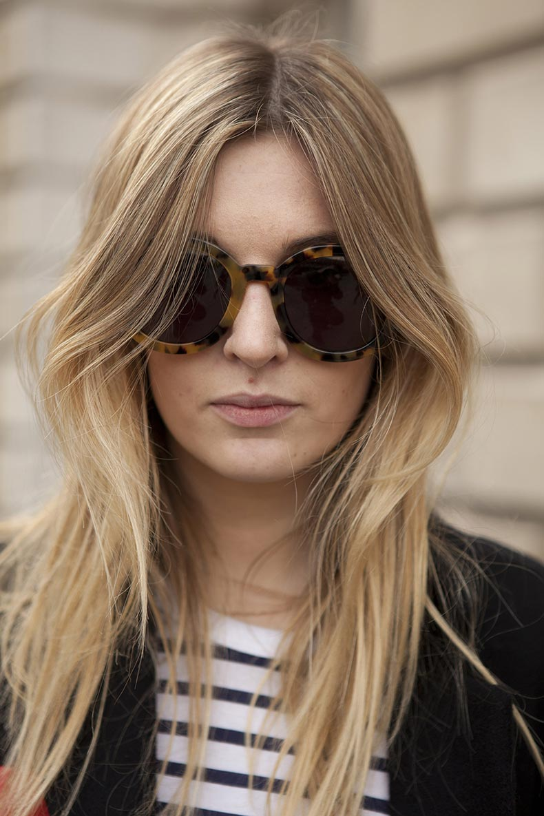 Oversize-tortoise-sunglasses-added-70s-touch-street-style