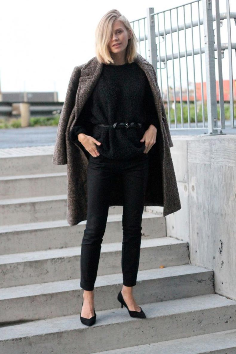 chic-and-simple-outfit
