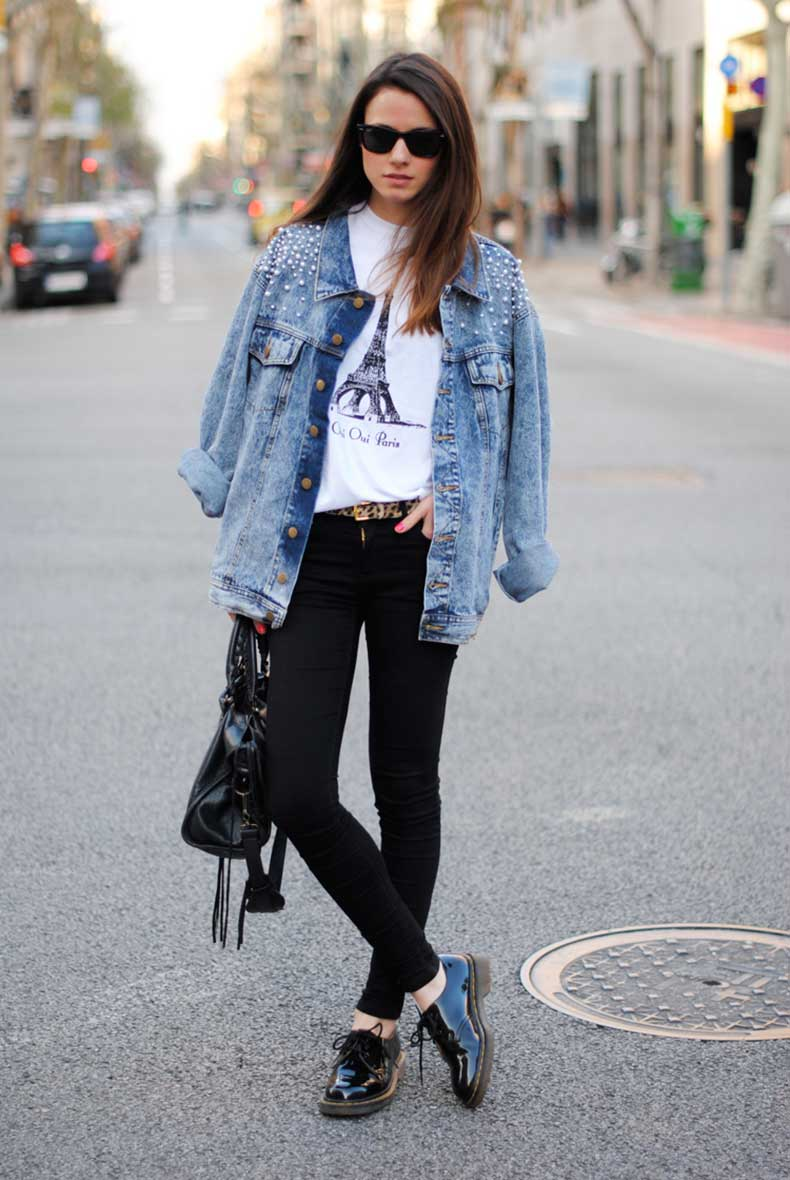 denim-jacket-with-pearls