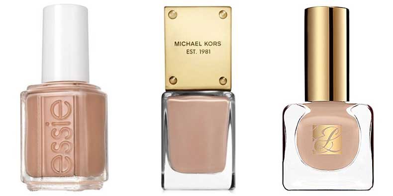 elle-spring-nails-shiny-nude